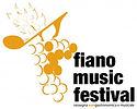 fiano_music_festival.jpg