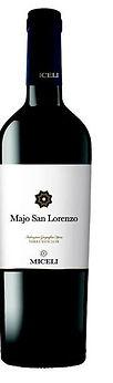 Majo-San-Lorenzo.jpg