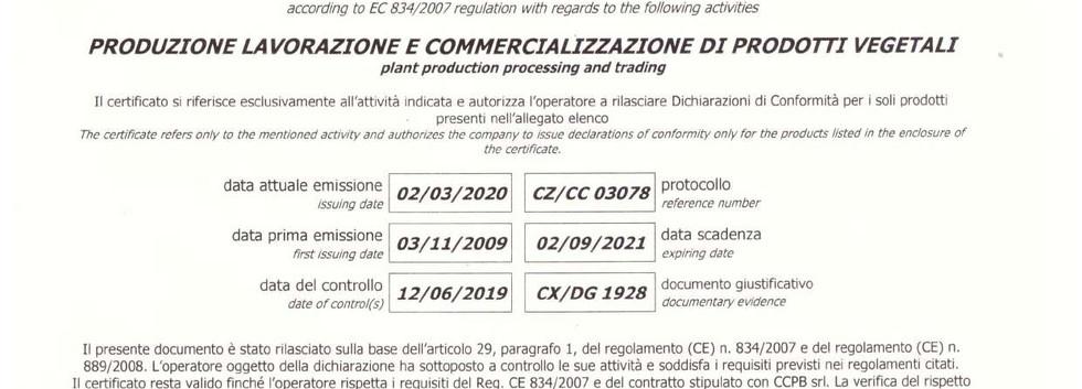 Certificato_di_Conformità_anno_2020_Pag