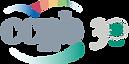 logo-mobile-ita.png