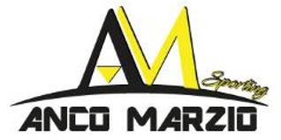 LOGO ANCO MARZIO.jpg
