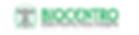 logo biocentro.png