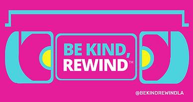 BE KIND, REWIND LOGO .png