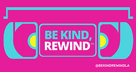 BE KIND, REWIND LOGO .png