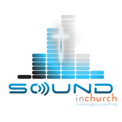 Sound In Church Logo.png