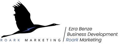 EZRA-stork-email-signature.jpg