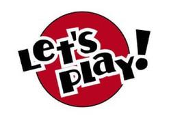 Lets Play Logo.jpg