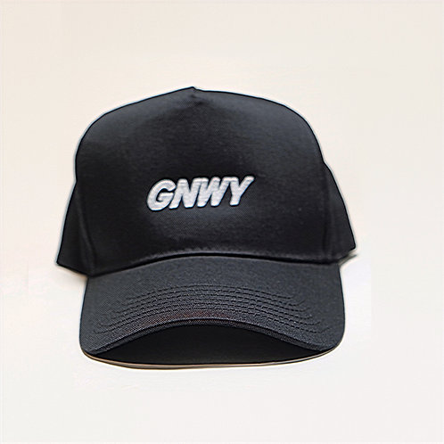 GNWY HAT