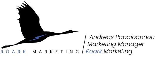 marketing-manager.png
