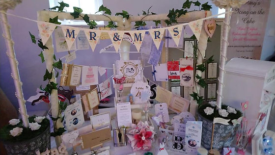 Wedding Fair Southend Barns.jpg