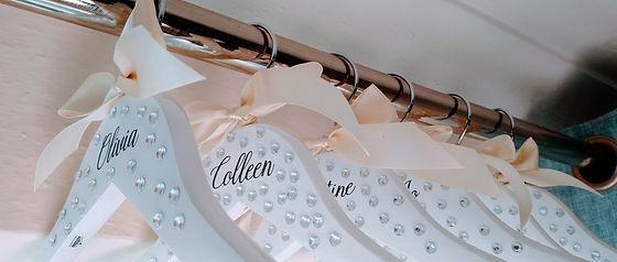 Wedding Hangers.jpg