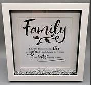 Roots framed print.JPG