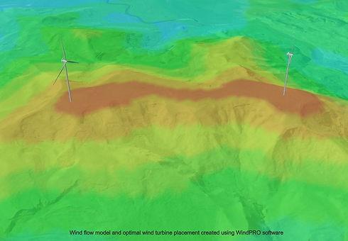 Wind resource modelling_edited_edited.jpg