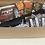 Thumbnail: BOX A TODO PUROCACAO