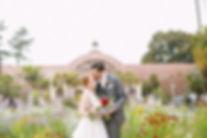 William Allison-Bride and Groom-0044.jpg
