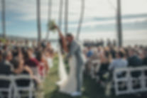 Zach Giovanna-Wedding-0754.jpg