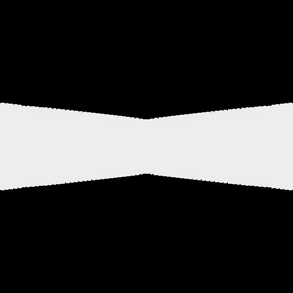 BeFunky-design (6).png