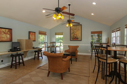 images-gallery-06-clubhouse-555x370