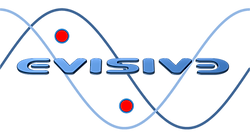 evisive logo.png