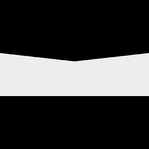 BeFunky-design (7).png