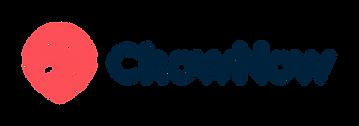 CN_Logo2Color_Horizontal_Transparent.png