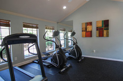 images-gallery-07-fitness-center-555x370