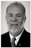 Michael Anderson, CCIM - Chairman / Founder