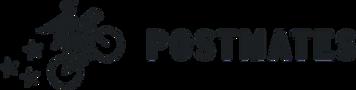 postmates_logo_horiz_black_2x.0a7c476b99