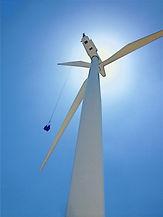 windturbine_edited.jpg