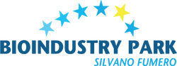 Logo_colore_Tavola-disegno-1