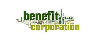 società-benefit-1024x466.jpg
