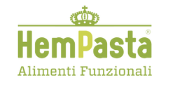 Hempasta_Logo-150