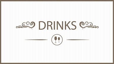 MR Drinks button web.png