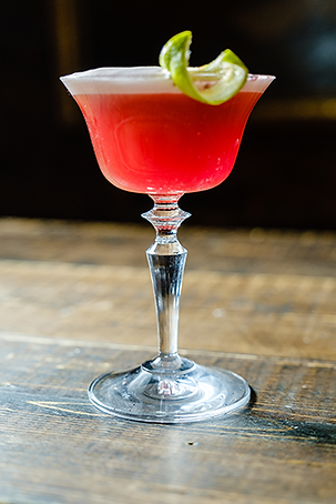 Red Cocktail.png