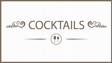 MR Cocktail button web.png