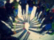 SGDD6697_edited.jpg