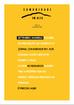 Segunda edição do Jornal Comunidade em Alta já está disponível