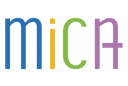 MICA logo Cor 3.png