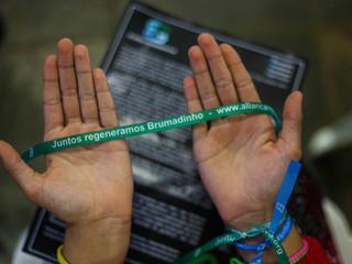 Aliança Regenerativa quer contar uma história diferente para as próximas gerações