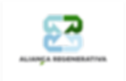 logo_aliança_png.png