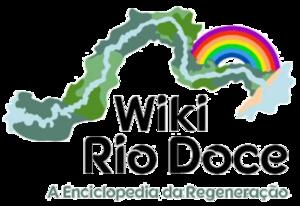 300px-WikiRioDoce_Logo_Arcoiris-fundoTra