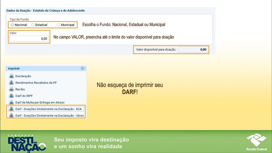EXEMPLO DIRF.png