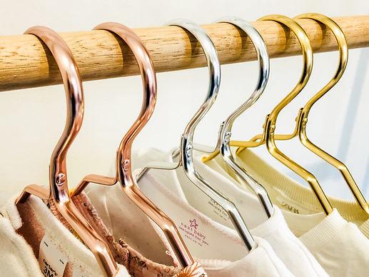 Clothes Hangers 1.jpg