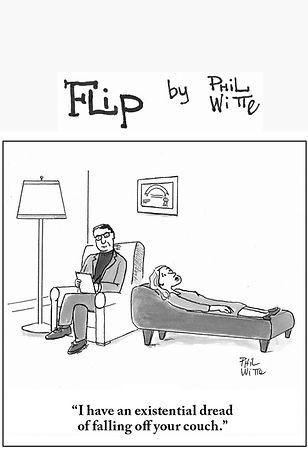 Flip 5.jpg