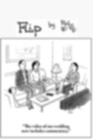 Flip 6.jpg