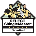 Certainteed - shingle master.png