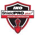 IKO Contractor Logo.jpg