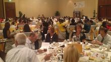 Restoring Hope Banquet