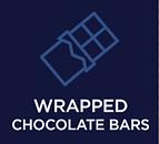 CORPORATE CHOCOLATES