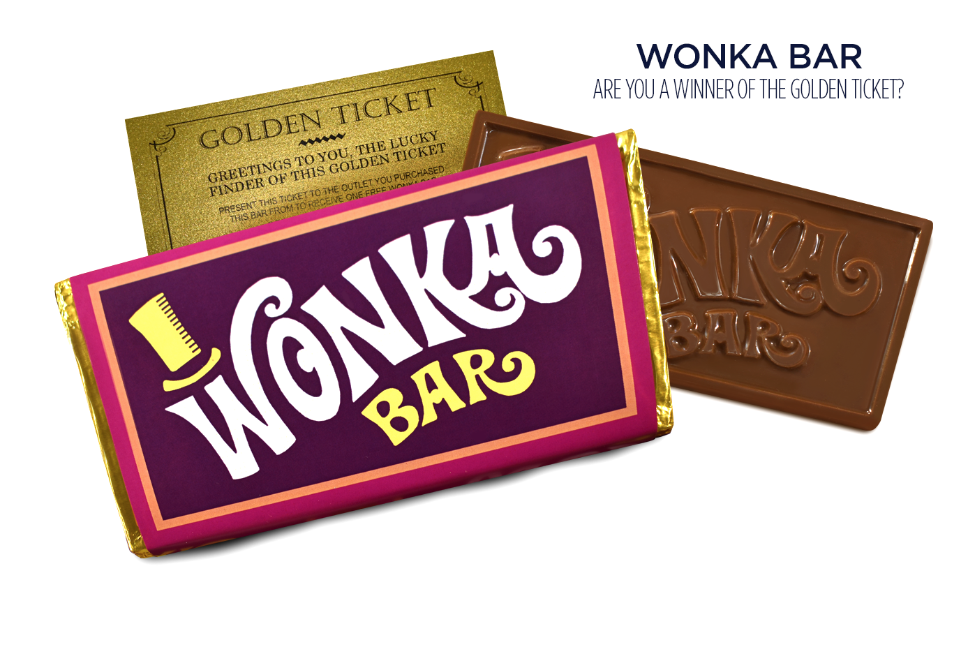 Australias Popular Great Aussie Waffle Log Wonka Bars More